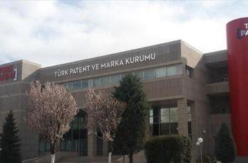 Turkey gets 95,373 trademark applications